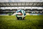 Soccer Gear Shopping Tips – What to Consider