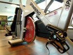 A Short Guide to the Best Indoor Cycle