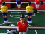 5 Maintenance Tips for Every Foosball Table Owner